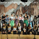 La Marcialonga va a Teatro spettacolo ragazzi seconda media di Predazzo 23.1.2014159 150x150 La Marcialonga 2014 è andata a Teatro! Giorgio Vanzetta, Zanetel e Bordiga sul podio