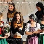 La Marcialonga va a Teatro spettacolo ragazzi seconda media di Predazzo 23.1.2014161 150x150 La Marcialonga 2014 è andata a Teatro! Giorgio Vanzetta, Zanetel e Bordiga sul podio