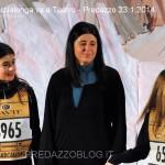 La Marcialonga va a Teatro spettacolo ragazzi seconda media di Predazzo 23.1.2014162 150x150 La Marcialonga 2014 è andata a Teatro! Giorgio Vanzetta, Zanetel e Bordiga sul podio