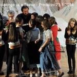 La Marcialonga va a Teatro spettacolo ragazzi seconda media di Predazzo 23.1.2014168 150x150 La Marcialonga 2014 è andata a Teatro! Giorgio Vanzetta, Zanetel e Bordiga sul podio