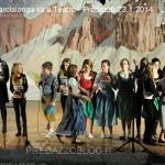 La Marcialonga va a Teatro spettacolo ragazzi seconda media di Predazzo 23.1.2014170 150x150 La Marcialonga 2014 è andata a Teatro! Giorgio Vanzetta, Zanetel e Bordiga sul podio