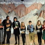 La Marcialonga va a Teatro spettacolo ragazzi seconda media di Predazzo 23.1.2014171 150x150 La Marcialonga 2014 è andata a Teatro! Giorgio Vanzetta, Zanetel e Bordiga sul podio