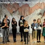 La Marcialonga va a Teatro spettacolo ragazzi seconda media di Predazzo 23.1.2014173 150x150 La Marcialonga 2014 è andata a Teatro! Giorgio Vanzetta, Zanetel e Bordiga sul podio