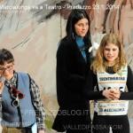 La Marcialonga va a Teatro spettacolo ragazzi seconda media di Predazzo 23.1.2014176 150x150 La Marcialonga 2014 è andata a Teatro! Giorgio Vanzetta, Zanetel e Bordiga sul podio