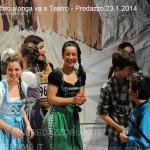 La Marcialonga va a Teatro spettacolo ragazzi seconda media di Predazzo 23.1.2014178 150x150 La Marcialonga 2014 è andata a Teatro! Giorgio Vanzetta, Zanetel e Bordiga sul podio