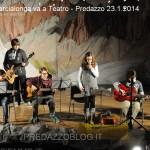 La Marcialonga va a Teatro spettacolo ragazzi seconda media di Predazzo 23.1.20142 150x150 La Marcialonga 2014 è andata a Teatro! Giorgio Vanzetta, Zanetel e Bordiga sul podio
