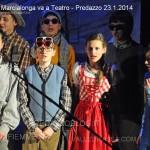 La Marcialonga va a Teatro spettacolo ragazzi seconda media di Predazzo 23.1.201421 150x150 La Marcialonga 2014 è andata a Teatro! Giorgio Vanzetta, Zanetel e Bordiga sul podio