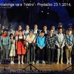 La Marcialonga va a Teatro spettacolo ragazzi seconda media di Predazzo 23.1.201422 150x150 La Marcialonga 2014 è andata a Teatro! Giorgio Vanzetta, Zanetel e Bordiga sul podio