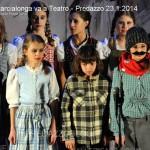 La Marcialonga va a Teatro spettacolo ragazzi seconda media di Predazzo 23.1.201423 150x150 La Marcialonga 2014 è andata a Teatro! Giorgio Vanzetta, Zanetel e Bordiga sul podio