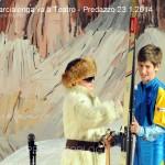 La Marcialonga va a Teatro spettacolo ragazzi seconda media di Predazzo 23.1.201424 150x150 La Marcialonga 2014 è andata a Teatro! Giorgio Vanzetta, Zanetel e Bordiga sul podio