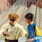 La Marcialonga va a Teatro spettacolo ragazzi seconda media di Predazzo 23.1.201425 150x150 La Marcialonga 2014 è andata a Teatro! Giorgio Vanzetta, Zanetel e Bordiga sul podio