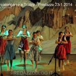 La Marcialonga va a Teatro spettacolo ragazzi seconda media di Predazzo 23.1.201432 150x150 La Marcialonga 2014 è andata a Teatro! Giorgio Vanzetta, Zanetel e Bordiga sul podio