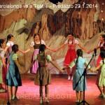 La Marcialonga va a Teatro spettacolo ragazzi seconda media di Predazzo 23.1.201434 150x150 La Marcialonga 2014 è andata a Teatro! Giorgio Vanzetta, Zanetel e Bordiga sul podio