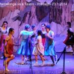 La Marcialonga va a Teatro spettacolo ragazzi seconda media di Predazzo 23.1.201443 150x150 La Marcialonga 2014 è andata a Teatro! Giorgio Vanzetta, Zanetel e Bordiga sul podio