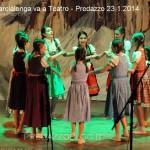 La Marcialonga va a Teatro spettacolo ragazzi seconda media di Predazzo 23.1.201444 150x150 La Marcialonga 2014 è andata a Teatro! Giorgio Vanzetta, Zanetel e Bordiga sul podio