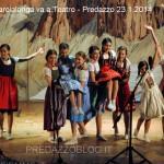 La Marcialonga va a Teatro spettacolo ragazzi seconda media di Predazzo 23.1.201445 150x150 La Marcialonga 2014 è andata a Teatro! Giorgio Vanzetta, Zanetel e Bordiga sul podio