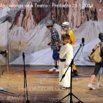 La Marcialonga va a Teatro spettacolo ragazzi seconda media di Predazzo 23.1.201447 150x150 La Marcialonga 2014 è andata a Teatro! Giorgio Vanzetta, Zanetel e Bordiga sul podio