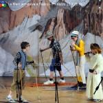 La Marcialonga va a Teatro spettacolo ragazzi seconda media di Predazzo 23.1.201448 150x150 La Marcialonga 2014 è andata a Teatro! Giorgio Vanzetta, Zanetel e Bordiga sul podio