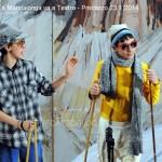 La Marcialonga va a Teatro spettacolo ragazzi seconda media di Predazzo 23.1.201449 150x150 La Marcialonga 2014 è andata a Teatro! Giorgio Vanzetta, Zanetel e Bordiga sul podio