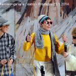 La Marcialonga va a Teatro spettacolo ragazzi seconda media di Predazzo 23.1.201450 150x150 La Marcialonga 2014 è andata a Teatro! Giorgio Vanzetta, Zanetel e Bordiga sul podio