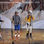 La Marcialonga va a Teatro spettacolo ragazzi seconda media di Predazzo 23.1.201452 150x150 La Marcialonga 2014 è andata a Teatro! Giorgio Vanzetta, Zanetel e Bordiga sul podio