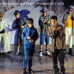 La Marcialonga va a Teatro spettacolo ragazzi seconda media di Predazzo 23.1.201456 150x150 La Marcialonga 2014 è andata a Teatro! Giorgio Vanzetta, Zanetel e Bordiga sul podio