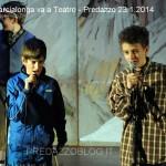 La Marcialonga va a Teatro spettacolo ragazzi seconda media di Predazzo 23.1.201457 150x150 La Marcialonga 2014 è andata a Teatro! Giorgio Vanzetta, Zanetel e Bordiga sul podio