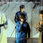 La Marcialonga va a Teatro spettacolo ragazzi seconda media di Predazzo 23.1.201458 150x150 La Marcialonga 2014 è andata a Teatro! Giorgio Vanzetta, Zanetel e Bordiga sul podio