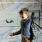 La Marcialonga va a Teatro spettacolo ragazzi seconda media di Predazzo 23.1.201461 150x150 La Marcialonga 2014 è andata a Teatro! Giorgio Vanzetta, Zanetel e Bordiga sul podio