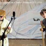 La Marcialonga va a Teatro spettacolo ragazzi seconda media di Predazzo 23.1.201462 150x150 La Marcialonga 2014 è andata a Teatro! Giorgio Vanzetta, Zanetel e Bordiga sul podio