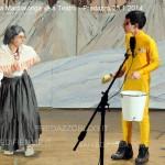 La Marcialonga va a Teatro spettacolo ragazzi seconda media di Predazzo 23.1.201465 150x150 La Marcialonga 2014 è andata a Teatro! Giorgio Vanzetta, Zanetel e Bordiga sul podio