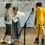 La Marcialonga va a Teatro spettacolo ragazzi seconda media di Predazzo 23.1.201469 150x150 La Marcialonga 2014 è andata a Teatro! Giorgio Vanzetta, Zanetel e Bordiga sul podio