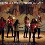 La Marcialonga va a Teatro spettacolo ragazzi seconda media di Predazzo 23.1.201470 150x150 La Marcialonga 2014 è andata a Teatro! Giorgio Vanzetta, Zanetel e Bordiga sul podio