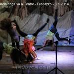 La Marcialonga va a Teatro spettacolo ragazzi seconda media di Predazzo 23.1.201471 150x150 La Marcialonga 2014 è andata a Teatro! Giorgio Vanzetta, Zanetel e Bordiga sul podio