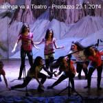 La Marcialonga va a Teatro spettacolo ragazzi seconda media di Predazzo 23.1.201474 150x150 La Marcialonga 2014 è andata a Teatro! Giorgio Vanzetta, Zanetel e Bordiga sul podio