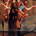 La Marcialonga va a Teatro spettacolo ragazzi seconda media di Predazzo 23.1.201477 150x150 La Marcialonga 2014 è andata a Teatro! Giorgio Vanzetta, Zanetel e Bordiga sul podio