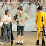 La Marcialonga va a Teatro spettacolo ragazzi seconda media di Predazzo 23.1.201479 150x150 La Marcialonga 2014 è andata a Teatro! Giorgio Vanzetta, Zanetel e Bordiga sul podio