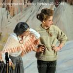 La Marcialonga va a Teatro spettacolo ragazzi seconda media di Predazzo 23.1.201480 150x150 La Marcialonga 2014 è andata a Teatro! Giorgio Vanzetta, Zanetel e Bordiga sul podio