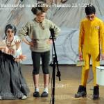 La Marcialonga va a Teatro spettacolo ragazzi seconda media di Predazzo 23.1.201482 150x150 La Marcialonga 2014 è andata a Teatro! Giorgio Vanzetta, Zanetel e Bordiga sul podio