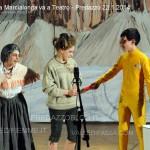 La Marcialonga va a Teatro spettacolo ragazzi seconda media di Predazzo 23.1.201483 150x150 La Marcialonga 2014 è andata a Teatro! Giorgio Vanzetta, Zanetel e Bordiga sul podio