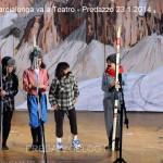 La Marcialonga va a Teatro spettacolo ragazzi seconda media di Predazzo 23.1.201485 150x150 La Marcialonga 2014 è andata a Teatro! Giorgio Vanzetta, Zanetel e Bordiga sul podio