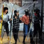 La Marcialonga va a Teatro spettacolo ragazzi seconda media di Predazzo 23.1.201488 150x150 La Marcialonga 2014 è andata a Teatro! Giorgio Vanzetta, Zanetel e Bordiga sul podio