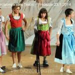La Marcialonga va a Teatro spettacolo ragazzi seconda media di Predazzo 23.1.201499 150x150 La Marcialonga 2014 è andata a Teatro! Giorgio Vanzetta, Zanetel e Bordiga sul podio