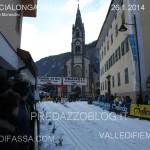 Marcialonga 2014 Fiemme Fassa a Predazzo ph mauro morandini1 150x150 Marcialonga 2014 alla Norvegia!  Classifiche e foto da Predazzo