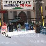 Marcialonga 2014 Fiemme Fassa a Predazzo ph mauro morandini103 150x150 Marcialonga 2014 alla Norvegia!  Classifiche e foto da Predazzo