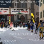 Marcialonga 2014 Fiemme Fassa a Predazzo ph mauro morandini107 150x150 Marcialonga 2014 alla Norvegia!  Classifiche e foto da Predazzo