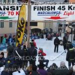 Marcialonga 2014 Fiemme Fassa a Predazzo ph mauro morandini11 150x150 Marcialonga 2014 alla Norvegia!  Classifiche e foto da Predazzo