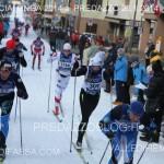 Marcialonga 2014 Fiemme Fassa a Predazzo ph mauro morandini120 150x150 Marcialonga 2014 alla Norvegia!  Classifiche e foto da Predazzo