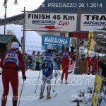 Marcialonga 2014 Fiemme Fassa a Predazzo ph mauro morandini122 150x150 Marcialonga 2014 alla Norvegia!  Classifiche e foto da Predazzo
