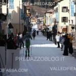 Marcialonga 2014 Fiemme Fassa a Predazzo ph mauro morandini125 150x150 Marcialonga 2014 alla Norvegia!  Classifiche e foto da Predazzo